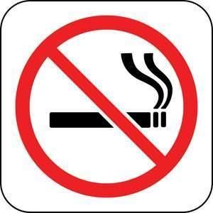 Akciğer Kanseri Olmamak İçin