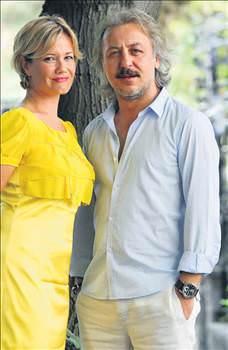 Ezel - serial turcesc difuzat pe  ATV  TR - Pagina 30 Acra95d_d