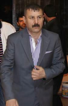 Twitter Azer B�lb�l'�n �ok �l�m� ile �alkaland�