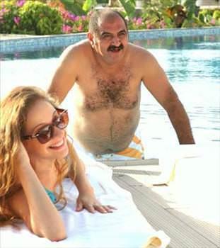Şahin K  Ücretsiz Türk porno sikiş video izle