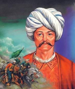 Cem Sultan Kimdir-Cem Sultan Olay� Nedir-Cem Sultan Nas�l �ld� ?