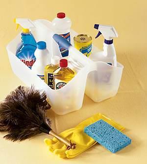 Бытовая химия от производителя, стиральный порошок, мыло хозяйственное.