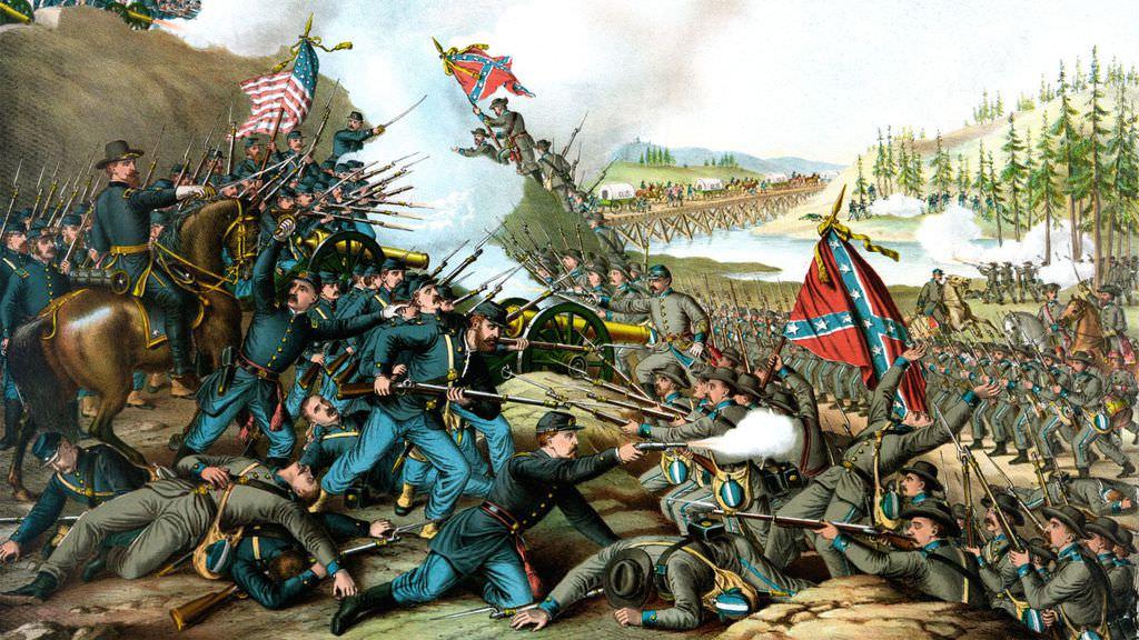 """Erhan Afyoncu yazdı: """"ABD'li demokrakların tarihi lekesi: Kölelik"""""""