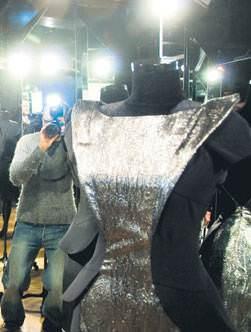 11 d İstanbulun kalbi moda ile attı
