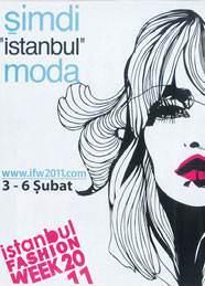 15 d İstanbulun kalbi moda ile attı