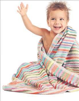 Çocukların sağlığı için uyulması gereken temizlik kuralları
