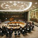 Kabil'e  uluslararası güç konuşlandırılması için BM Güvenlik Konseyi onay verdi