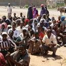 Somali'de Umut Operasyonu başlatıldı
