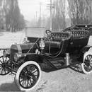 Ford otomobilini satışa sundu