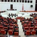 Türk Vatandaşlığı Kanunu kabul edildi