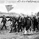 Kamil Paşa hükümeti, İttihat ve Terakki yanlılarınca devrildi
