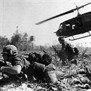 Vietnam'da ateşkes ilan edildi