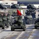 Kızıl Ordu, 41 yıl sonra Macaristan'dan ayrıldı