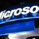 Windows 95 tanıtıldı