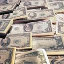 Türkiye'ye 300 milyon dolar