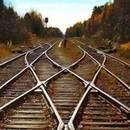 Afyon-Isparta demiryolu açıldı