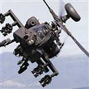 Helikopterin patenti alındı