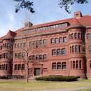 Amerikan üniversitesi kuruldu
