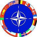 NATO'ya üye ülke sayısı yirmi altıya yükseldi