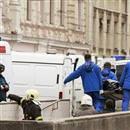 İki saldırıda 37 kişi öldü