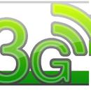 3G Türkiye'de resmi olarak kullanılmaya başlandı