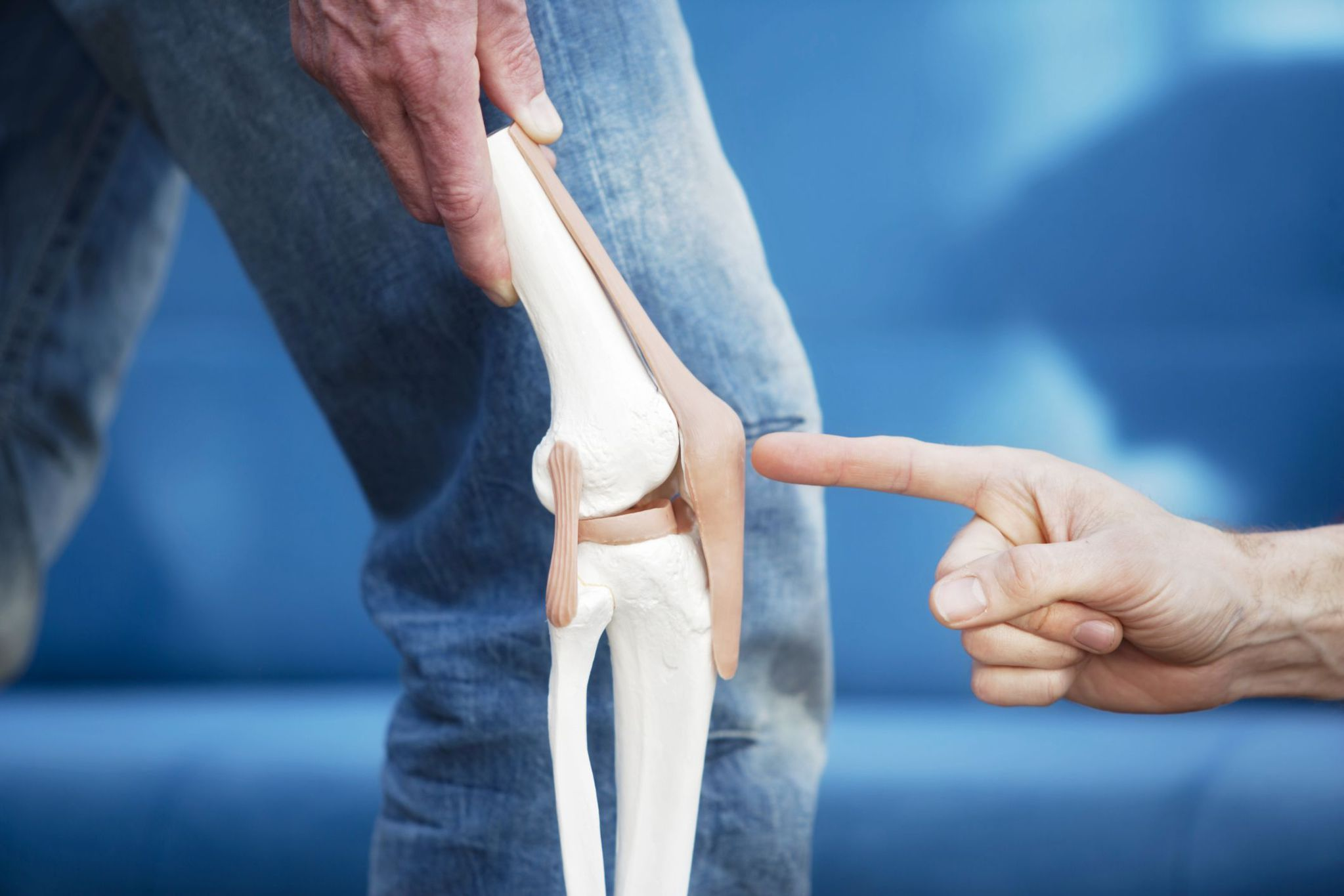 an overview of the bone disease osteoporosis in orthopedic medical research