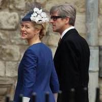 Kraliyet Düğünü Şapkaları