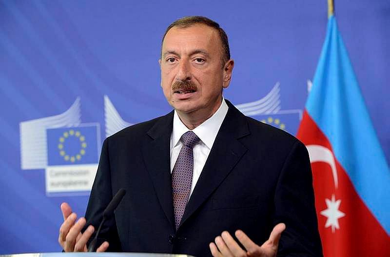 10 Soruda Azerbaycan Ermeni ilişkisi