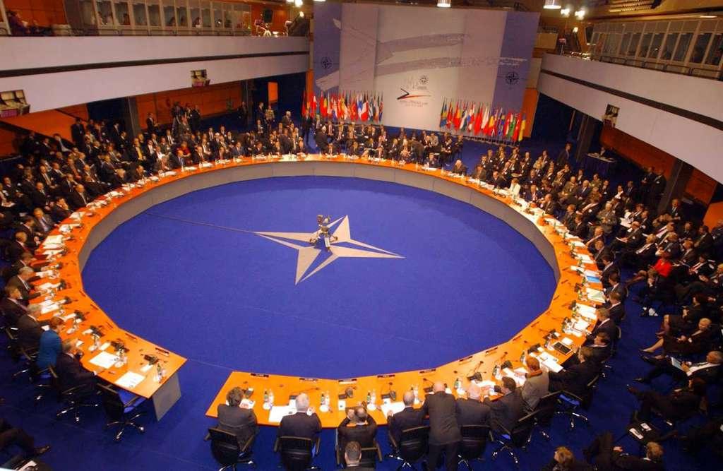 10 soruda NATO zirvesi