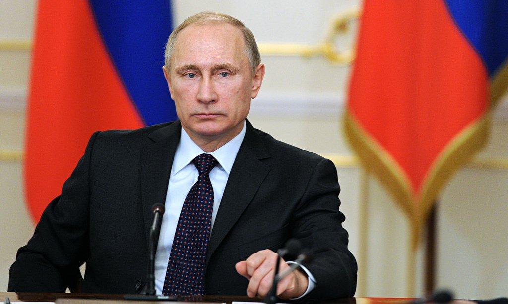 10 soruda Putin ne yapmaya çalışıyor?