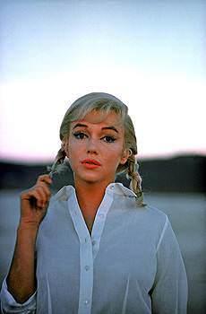 01 d - Marilyn Monroe-