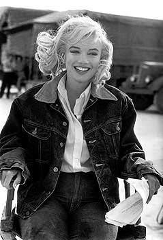 02 d - Marilyn Monroe-