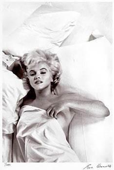 1e0fccdb6262874594fac1cd d - Marilyn Monroe-