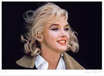 3394b60c1d6cf5439790eaef d - Marilyn Monroe-