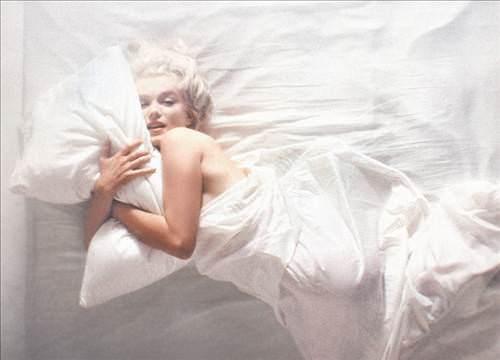 59640 d - Marilyn Monroe-