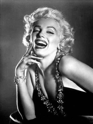 59644 d - Marilyn Monroe-