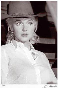 ea64cd811e261a438f72a6c2 d - Marilyn Monroe-