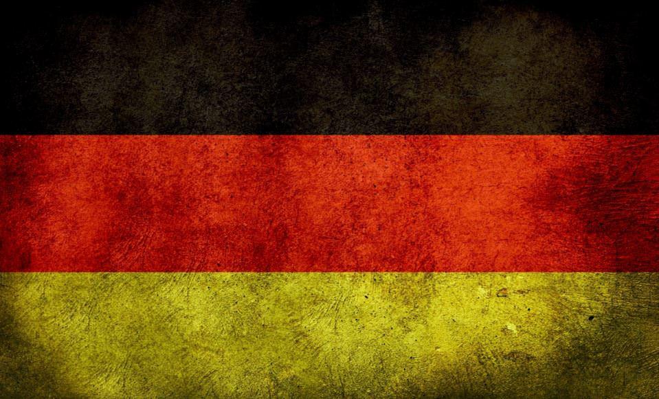 Almanlar, Türklerin AB'ye vizesiz seyahatine sıcak bakıyor
