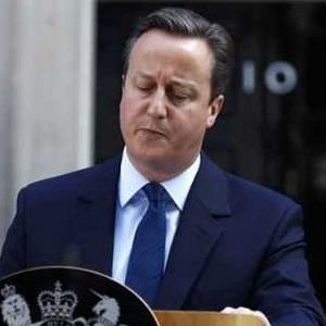 Cameron'ın yerine o isim geçiyor!