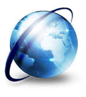 Dünya'nın en çok tıklanan web siteleri