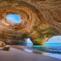 D�nyan�n en harika sahilleri