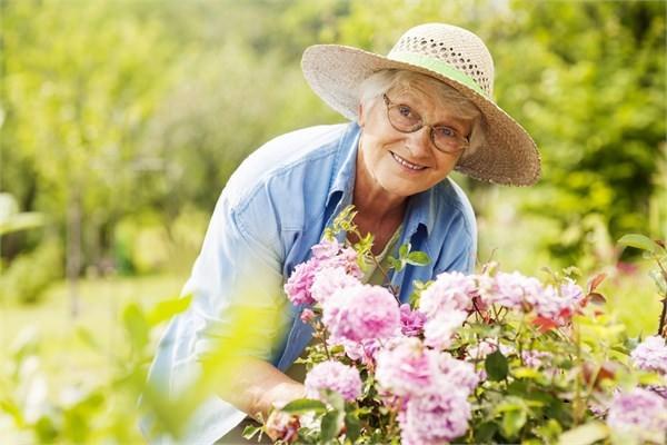 Emeklilik için en iyi ülkeler