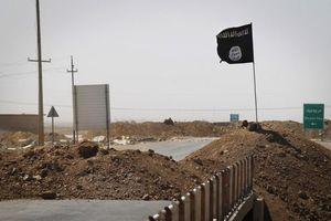 IŞİD Kobani'ye adım adım ilerliyor