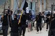IŞİDe katılan militanların ülke ülke sayısı
