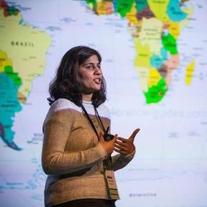İşte en iyi 43 mühendis kadın ve çalıştıkları kurumlar