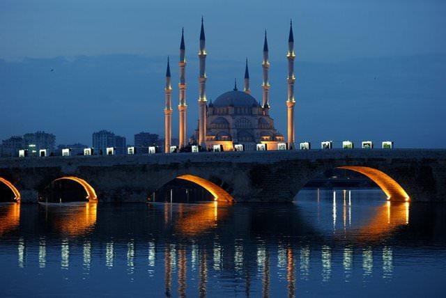 İŞTE ŞEHİRLERİN 'İLK AKLA GELENLERİ'