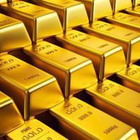 Hangi ülkede ne kadar altın rezervi var? Türkiye kaçıncı sırada?