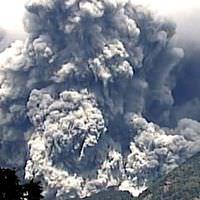 Japonya'da korkun� yanarda� patlamas�