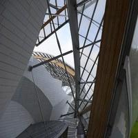 Louis Vuitton müzesi