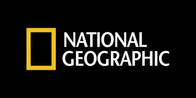National Geographic'ten şok açıklama